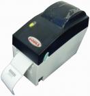 Máy in tem dán Godex EZ TD2 - Sản phẩm May in tem dan Godex EZ TD2 tốt nhất hiện nay