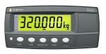 Đầu cân R320 - Sản phẩm Dau can R320 tốt nhất hiện nay