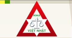 Công ty cân điện Việt Nhật